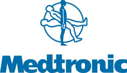 Click here to visit Medtronic