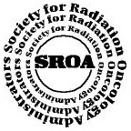 Click here to visit SROA!